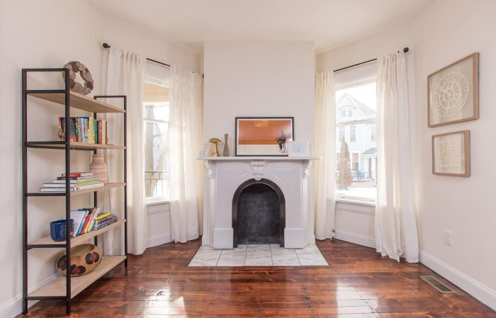 4 Airbnbs Perfect for Large Groups Staying in Buffalo