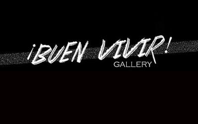 ¡Buen Vivir! Gallery