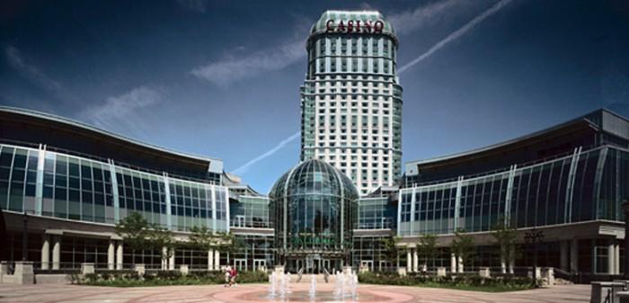 casino-fallsview-e1420640713222