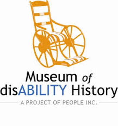 The Museum of Disability History