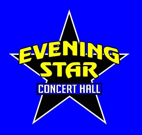 Evening Star Concert Hall
