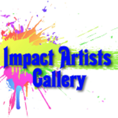 Impact Artists' Gallery