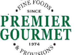 Premier Gourmet