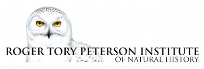 Roger Tory Peterson Institute of Natural History