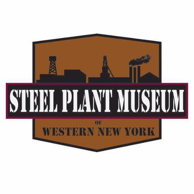 Steel Plant Museum of WNY