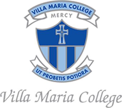 Villa Maria College - Art Gallery
