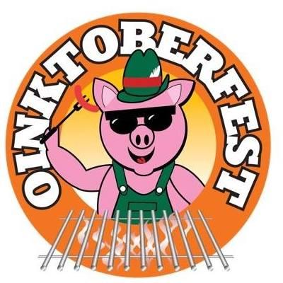 Oinktoberfest