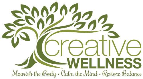 Creative Wellness Group