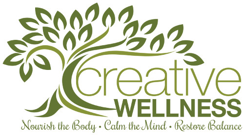 Creative Wellness Group