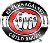 Ride, Roar & Rally to Stop Child Abuse Motorcycle Run & Family Barbecue