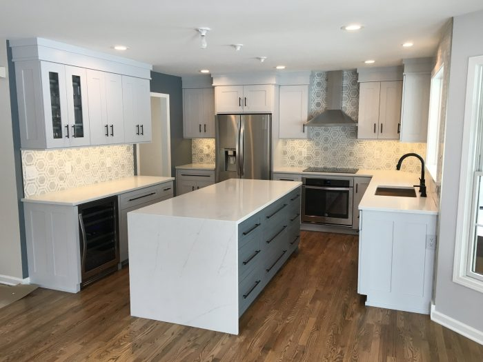 5 Places To Get Dreamy Kitchen Cabinets In Wny Step Out Buffalo