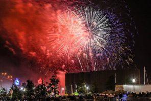 fireworks-canalside-450