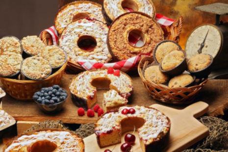 Vin-Chet Bakery
