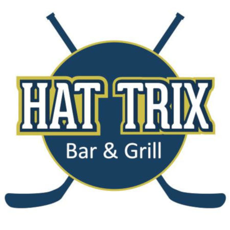 Hat Trix Bar and Grill
