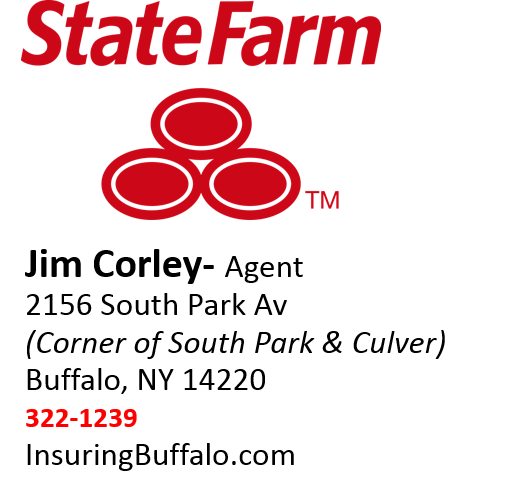 Jim Corley State Farm Agency