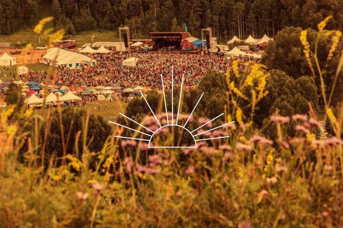 What is Borderland Festival & Why is it Major for Buffalo & WNY?