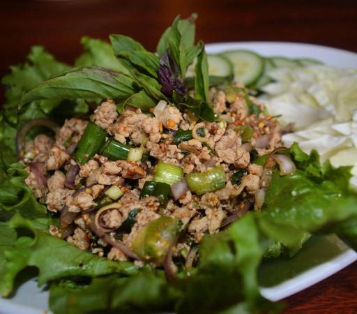 Family Thai Restaurant