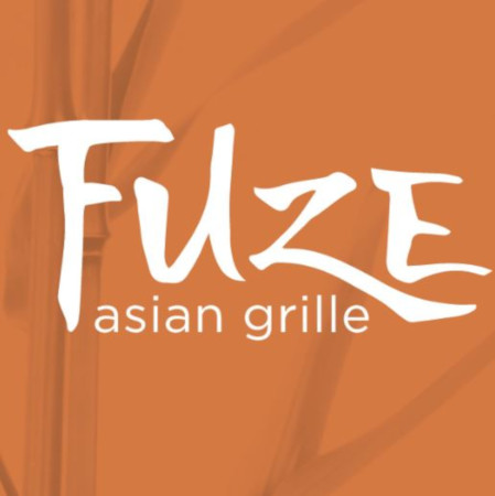 Fuze Asian Grille