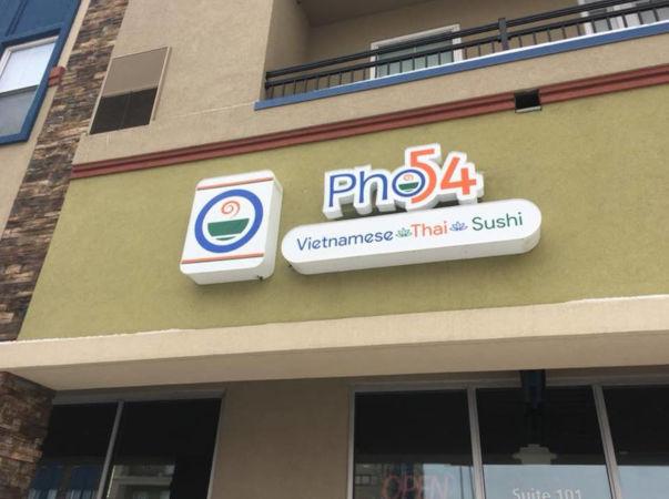 Pho 54
