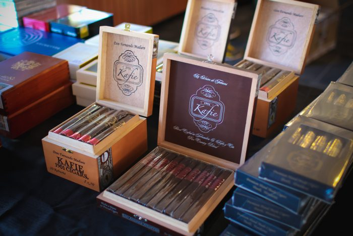 Everything You Need to Know About Buffalo Cigar Fest 2018