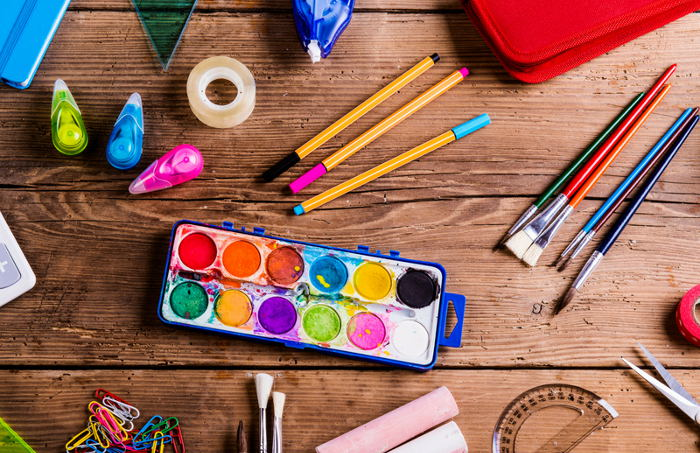 PSA: This Local Company Is Making It Easier to Enjoy August By Making Back to School Shopping Faster