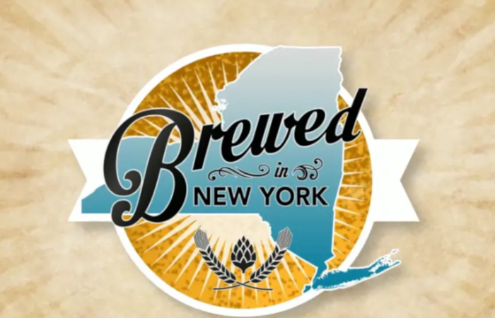 Buffalo Beer Buzz: New TV Show Shines Spotlight On Buffalo Beer Scene