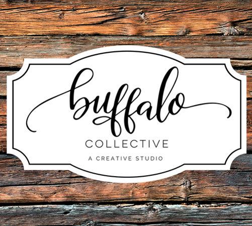 Buffalo Collective Studio