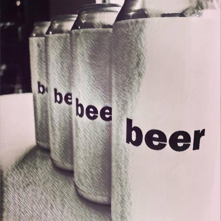 Village Beer Merchant - Elmwood