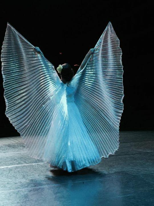 Angels of Amor Gala-Fundraiser