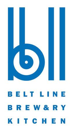 Belt Line Brewery and Kitchen
