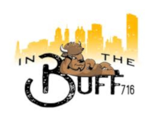 In The Buff 716