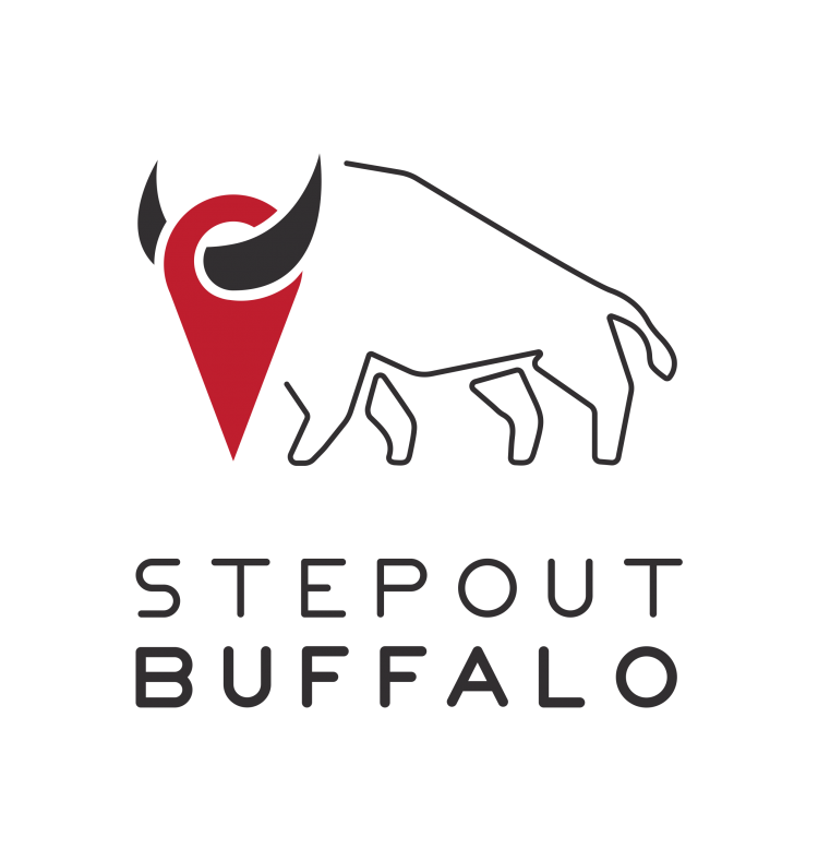 Step Out Buffalo - The ultimate guide to dining and entertainment in Buffalo & WNY