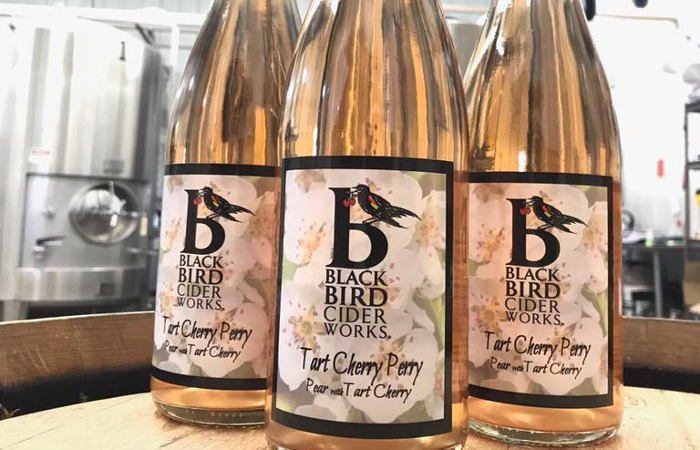The Ultimate Guide to Cider in Buffalo & WNY