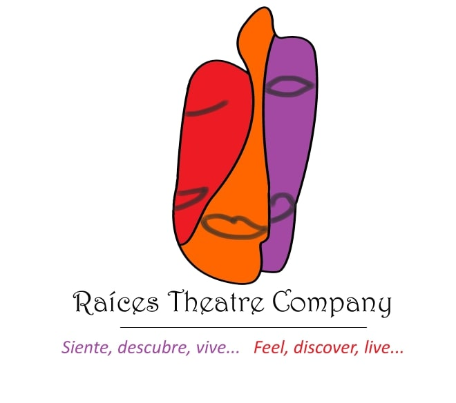 Raíces Theatre Company presents Barceló on the Rocks by Marco Antonio Rodríguez