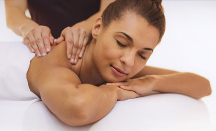 body to body massage in hamburg