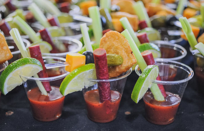 2019 Buffalo Bloody Mary Fest Tickets Are Now On Sale