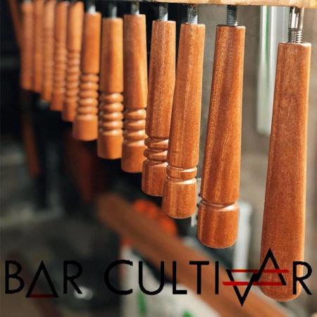 Bar Cultivar