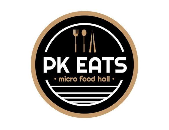 PK Eats