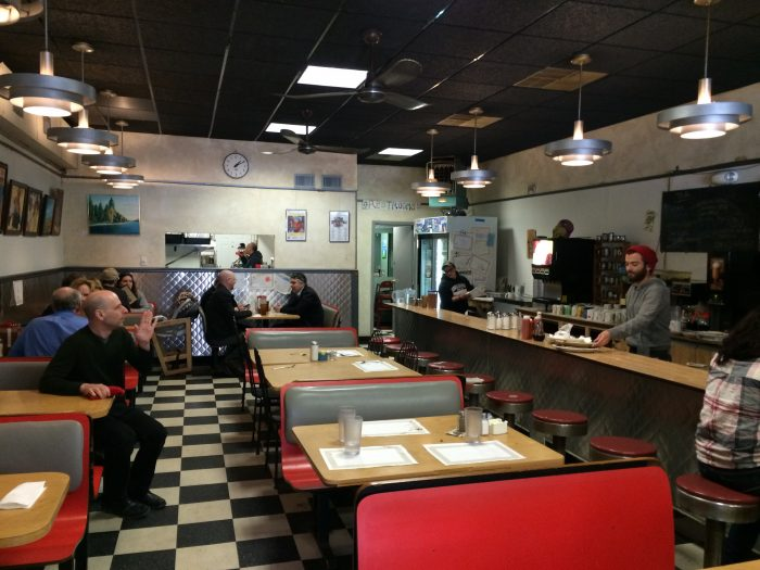 6 Places to Get a Great Breakfast on the Cheap - Step Out Buffalo on