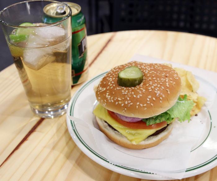 VilaVerde Cafe