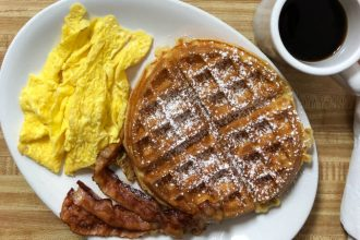 Restaurant Openings Closings And Dining News Places To Eat In
