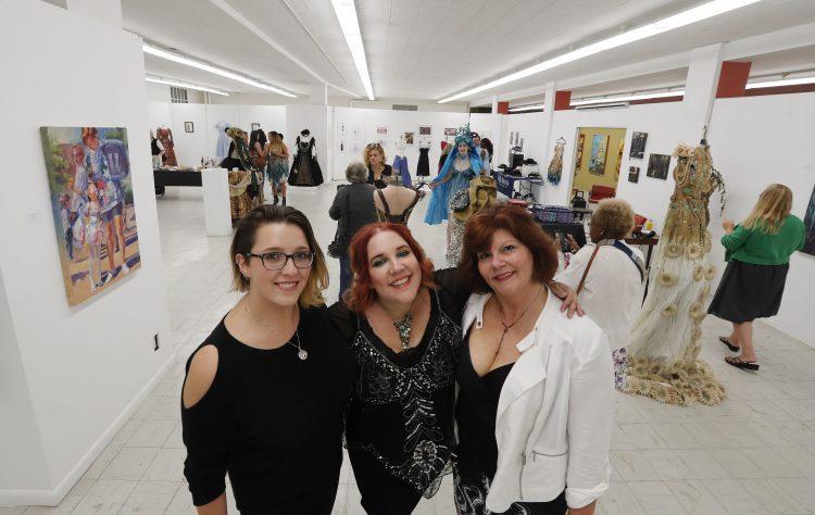 Niagara Arts & Cultural Center