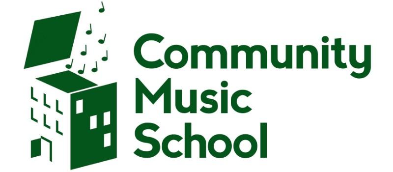 CMS Community Chorus