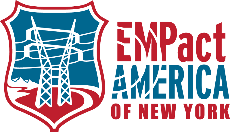 EMPact America of New York