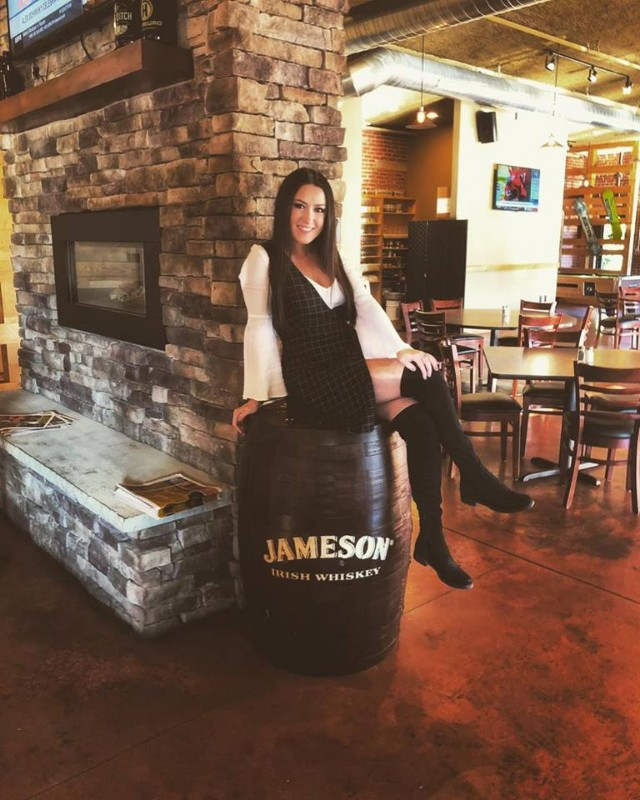 The Irishman Pub & Eatery