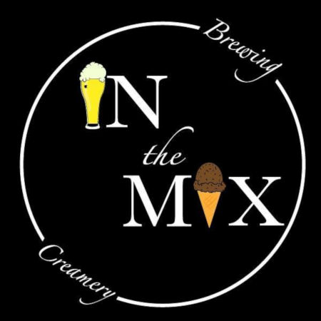 In The Mix Brewing and Creamery