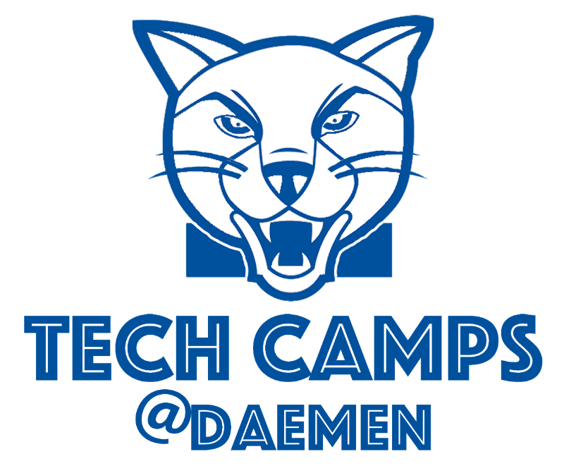 Coding with Scratch Summer Camp (Ages 8 & Up) @ Daemen College