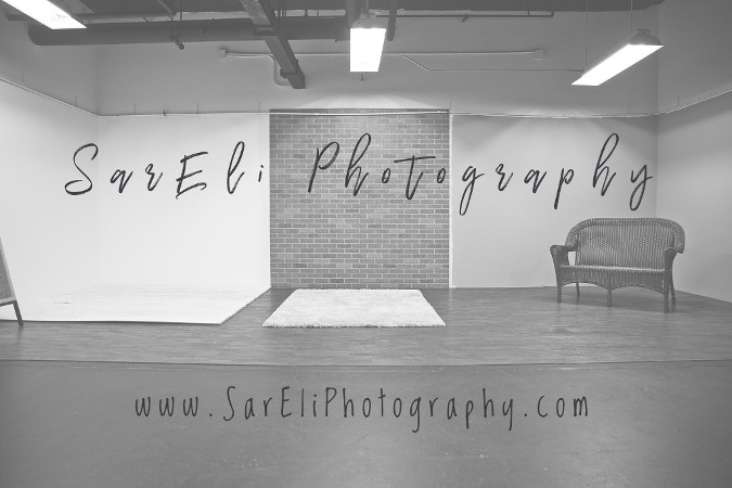 SarEli Photography Studio