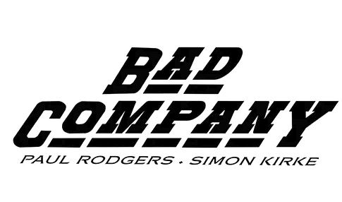Bad Company with Paul Rodgers and Simon Kirke   Tuesdays in the Park presented by M&T Bank