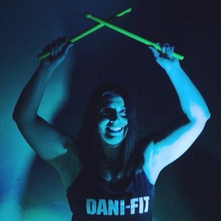 Dani-fit